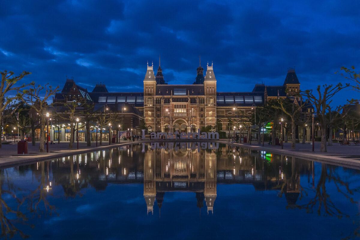 leukste musea in nederland